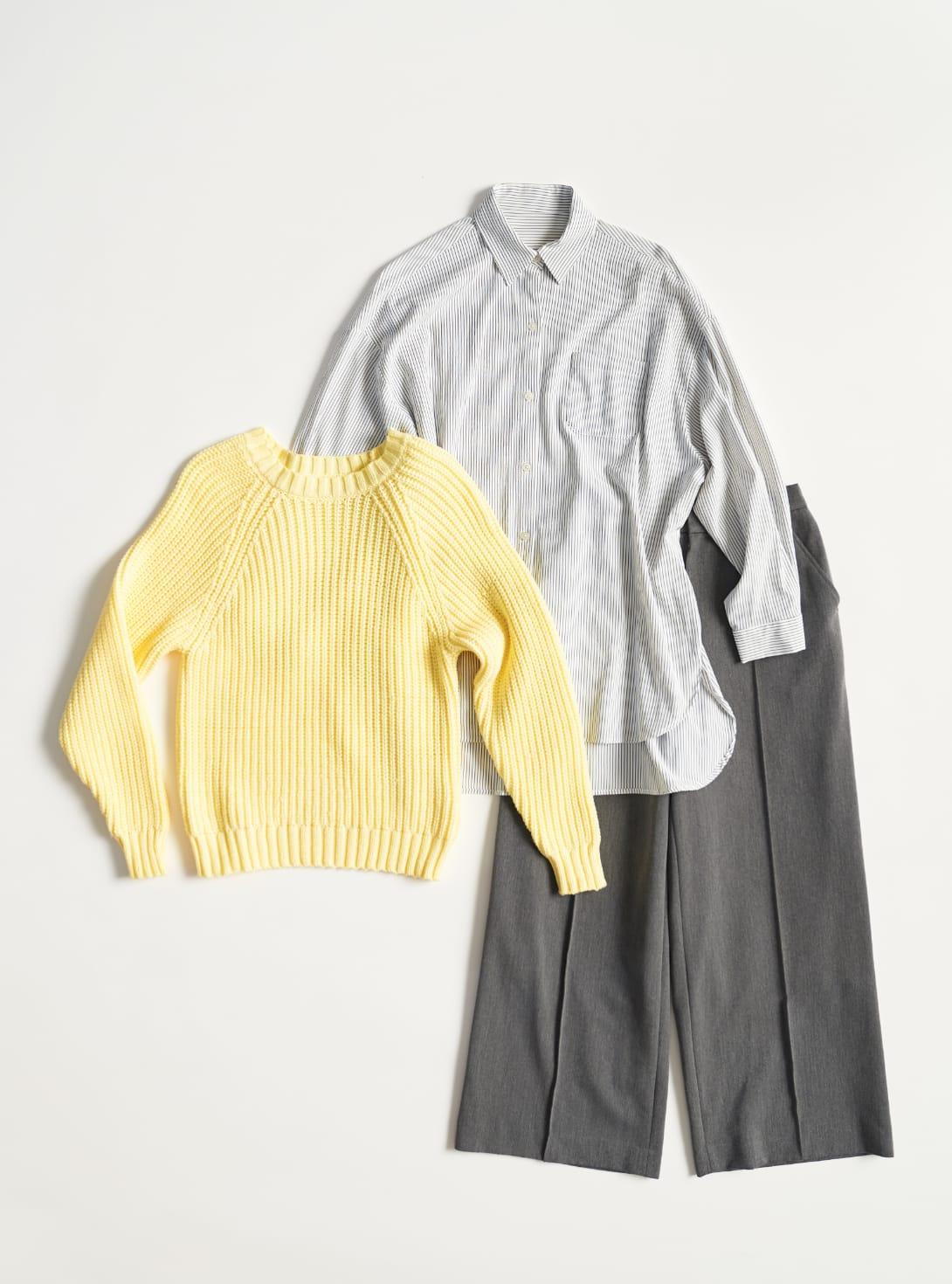 stylist_1_item画像